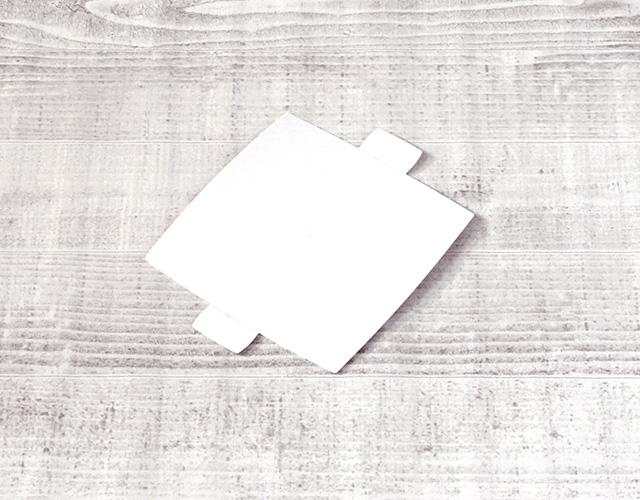 nw紙トレー4号サイズ(ホワイト)