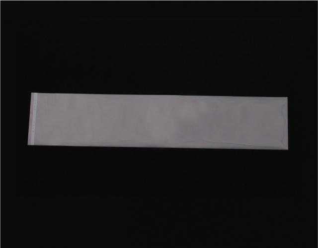 カットケーキフィルム 50×300_100入り