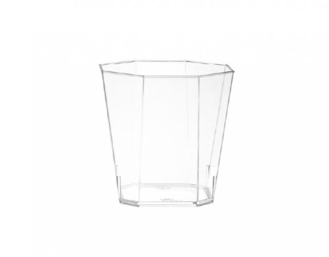 オーシャンカップB 160ml
