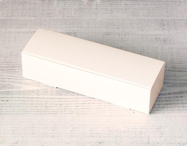 nwパウンドケーキ箱(ホワイト)