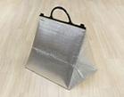 Cooler Bag(保冷バッグシリーズ)